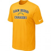 chargers_032-180x180