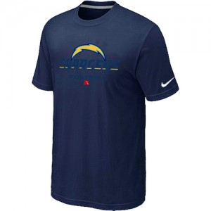 chargers_089